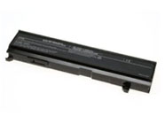 Toshiba Satellite M115-S3000 M115-S3094 series