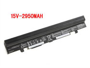 ASUS U46 U46J U46S U56E laptop Series