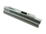 TX2-RTL8187SE,MSI-BTY-S11,MSI-BTY-S12 batterie