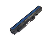 Acer Aspire One AoA110-1295 