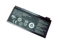 v30-4s2200-s1s6 V30-  4S2200-G1L3 batterie