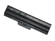 VGP-BPS13A/B VGP-BPS13B/B batterie