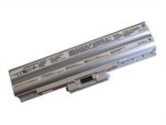 VGP-BPS13,VGP-BSP13/S,VGP-BPS13A/B batterie