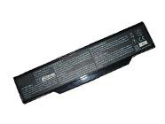 BP-80X0,BP-80X0(P),23.2K640.001,2C.2K710.011 batterie