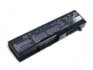 WT870 batterie
