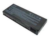SQU-302 SQU302 SQU-302A SQU-305 SQU305 SQU305A 916-2540 4UR18650F-2-QC-24 BT.A1003.002 BT.A1003.003 BT.A1007.001 BT.A1007.002 batterie