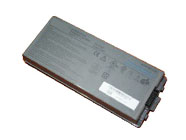 Y4367 C5331 G5226 F5608   batterie