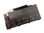 YY9RM,XV90H batterie