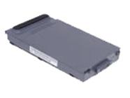 BTP-39D1  BTP-620  60.42S16.001  91.42S28.001 batterie