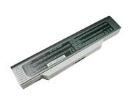 441804900014,BP-8050X(S)  batterie