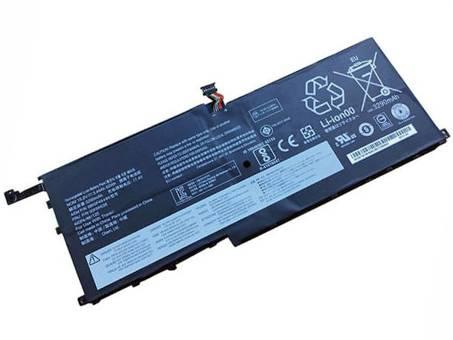 Batería para LENOVO 00HW028