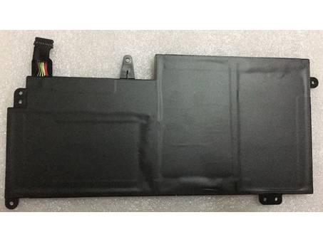 Batería para LENOVO 01AV435
