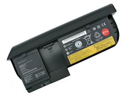 Batería para LENOVO 0A36317