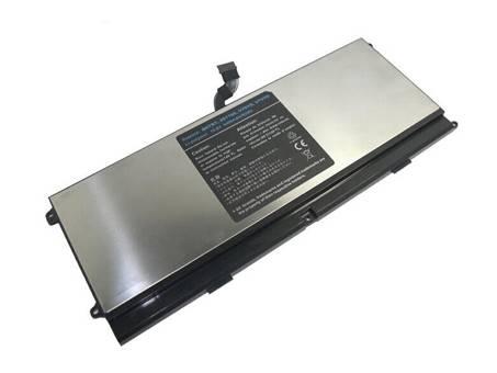 Batería para DELL 0HTR7