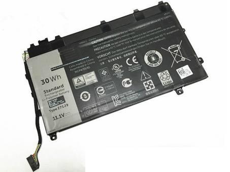 Batería para DELL 271J9