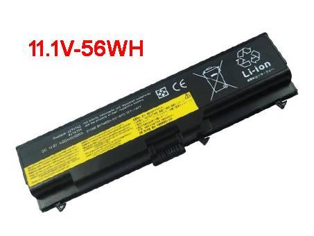 Batería para LENOVO 42T4709
