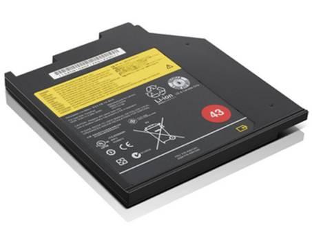 Batería para LENOVO 45N1040