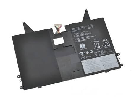 Batería para LENOVO 45N1101