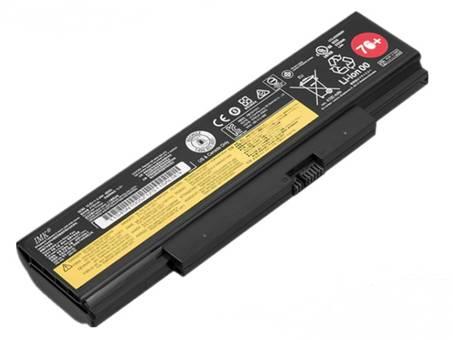 Batería para LENOVO 45N1760
