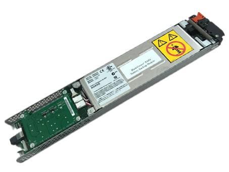 Batería para IBM 45W5002