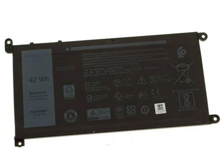 Batería para DELL 51KD7