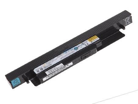 Batería para LENOVO 57Y6309