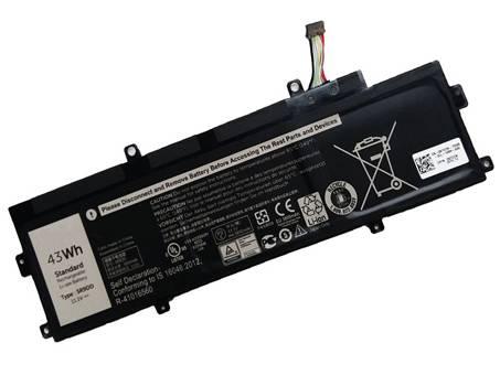 Batería para DELL 5R9DD