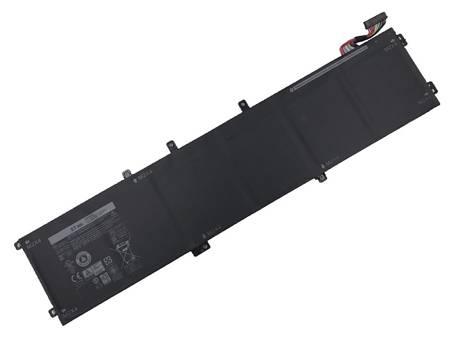 Batería para DELL 6GTPY