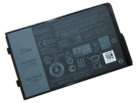 Batería para DELL 7XNTR