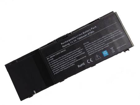 Batería para DELL 8M039