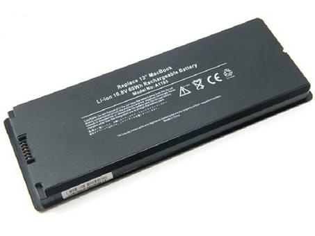 Batería para APPLE A1185