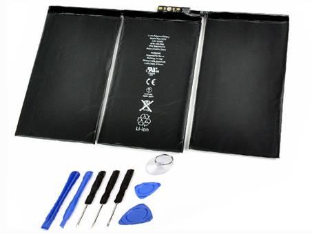 Batería para APPLE A1376