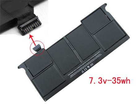 Batería para APPLE A1406