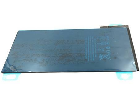 Batería para APPLE A1445