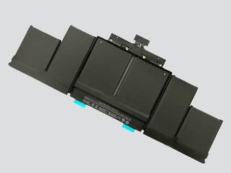 Batería para APPLE A1494