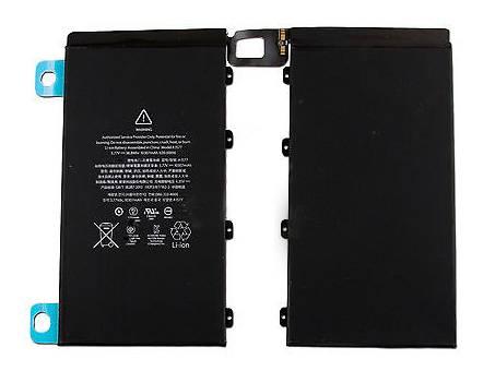 Batería para APPLE A1577