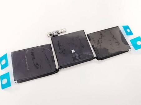 Batería para APPLE A1713