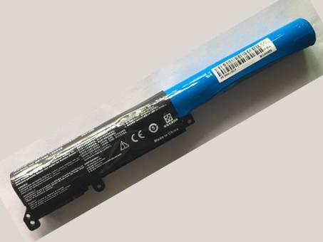 Batería para ASUS A31N1537