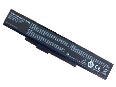 Batería para MEDION A32-C17