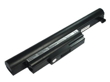 Batería para HASEE A3222-H54