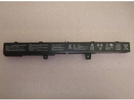 Batería para ASUS A41N1308