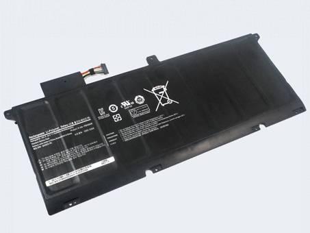 Batería para SAMSUNG AA-PBXN8AR