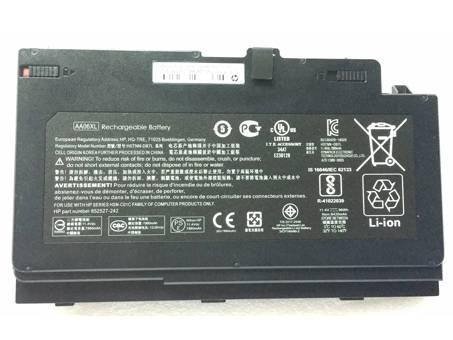 Batería para HP AA06XL
