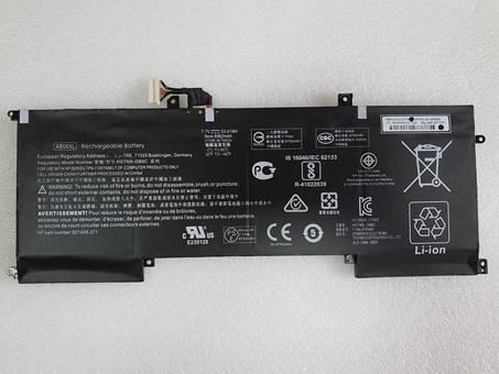 Batería para HP AB06XL