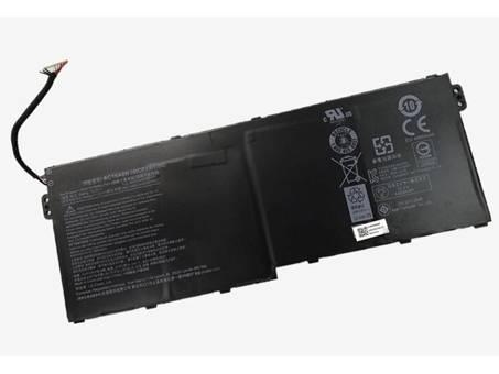 Batería para ACER AC16A8N
