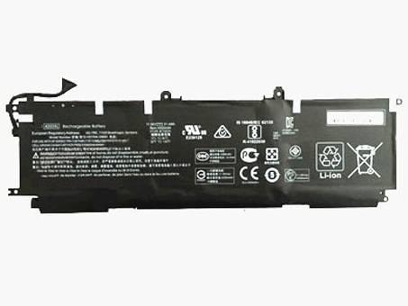 Batería para HP AD03XL