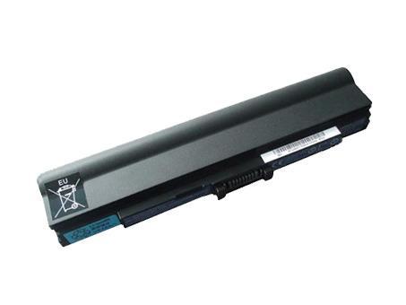 ACER AL10D56 batería del portátil-Acer Aspire 1830T 1830Z 1830TZ TimelineX