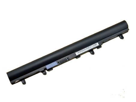 AL12A32,TZ41R1122