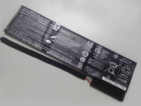 Batería para ACER AP13C3i