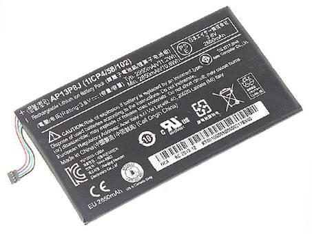 Batería para ACER AP13P8J